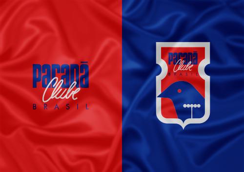 bandeira-futebol-parana_1_630