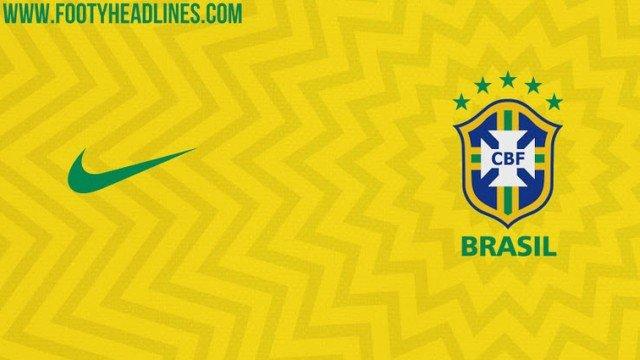 xcamisa-selecao-brasileira-copa-2018-1.jpg.pagespeed.ic.o2jq8Qwwm4