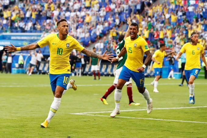 esporte-copa-brasil-mexico-20180702-0028-copy